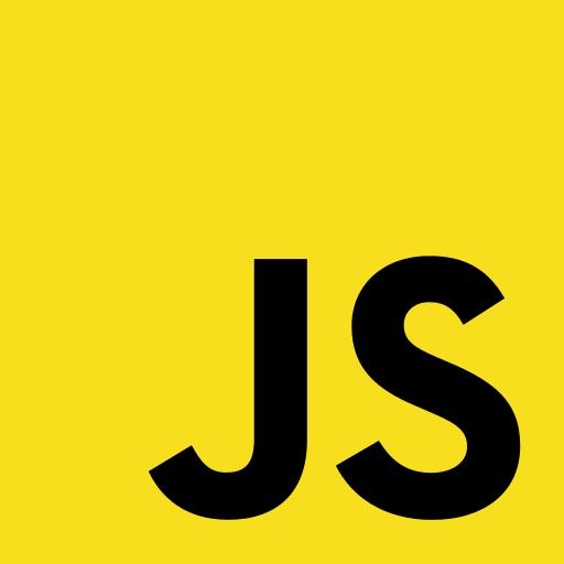 JavaScript,JS