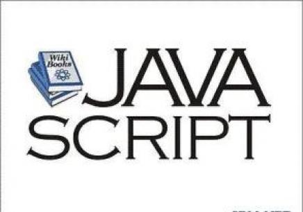 JS产生随机数的方法总结