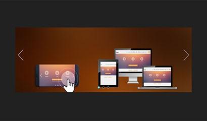 推荐5款网站开发常用的jquery特效(开发必备)