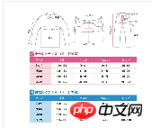 php生成缩略图质量较差解决方法代码的讲解
