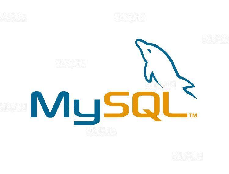 解析mysql创建本地用户及赋予数据库权限