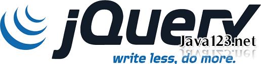 使用jQuery实现立体式数字滚动条增加效果实例