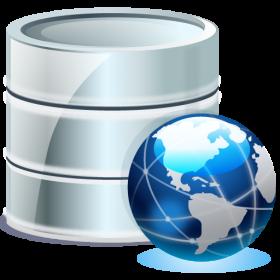 解析如何通过Mysql的二进制日志恢复数据库数据(图文详解)