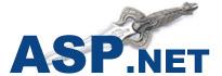 一段asp.net DES加密解密的代码