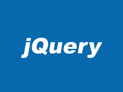 分享一段jQuery Ajax请求后台数据并在前台接收的代码