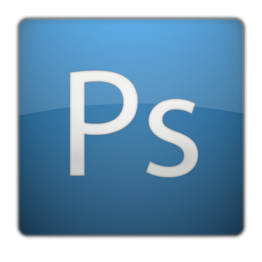 PhotoShop算法据介绍