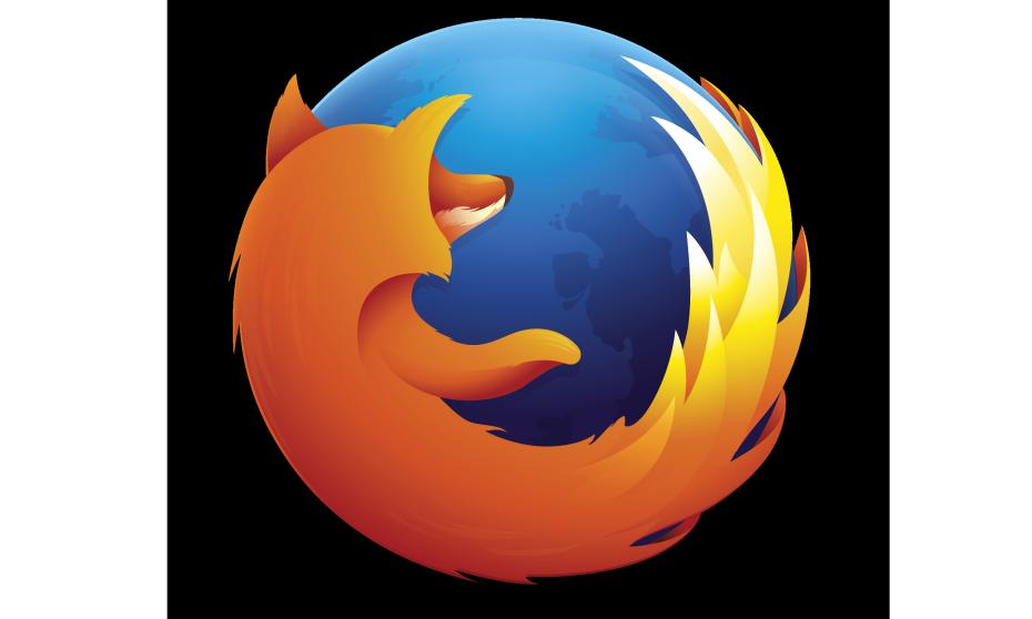 解决CSS在浏览器不兼容的问题