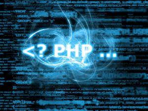 ThinkPHP中foreach和volist的区别