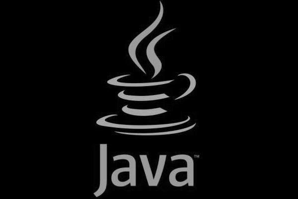 Java如何判断字符串是否包含子串的示例分享