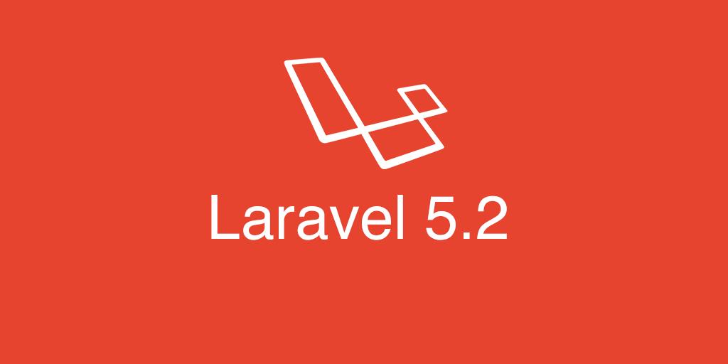 laravel实现分页样式替换的代码详解