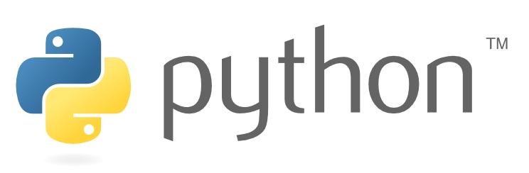 挑战Python的四个语言:Swift、Go、Julia、R