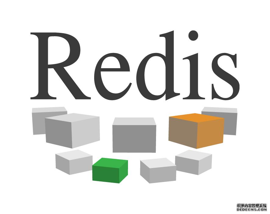 使用Redis实现用户积分排行榜的教程