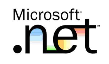 ASP.NET数据入门