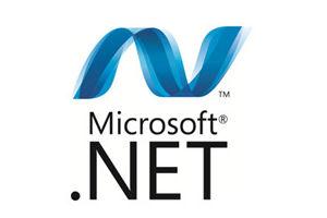 ExecuteNonQuery(),ExecuteScalar(),ExecuteReader的用法