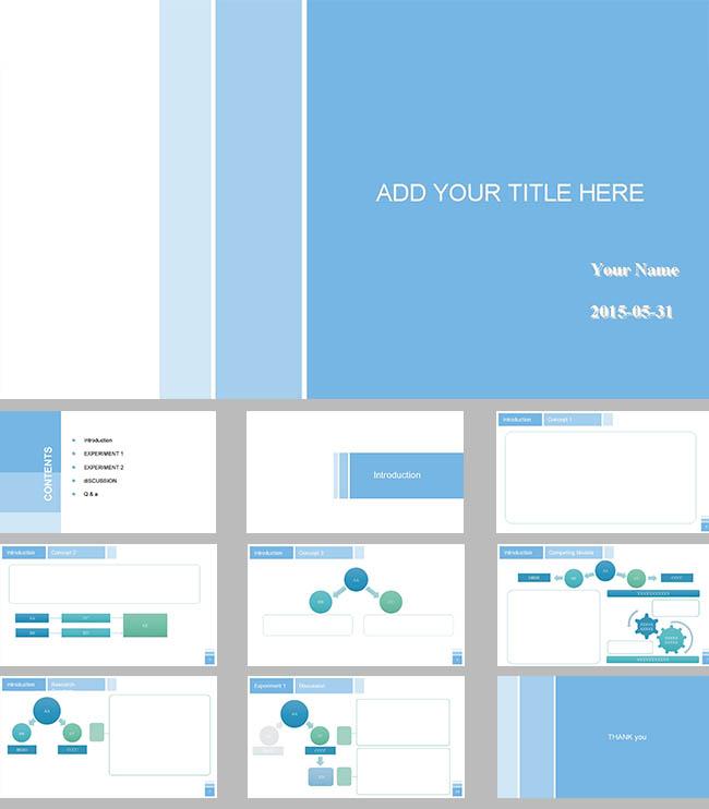 html中实现文字样式的各种实例方法