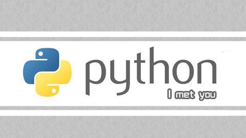 Python 数据流操作