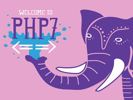 PHP基础教程之PHP变量