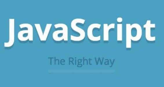 JavaScript Window基础介绍及用法实例讲解