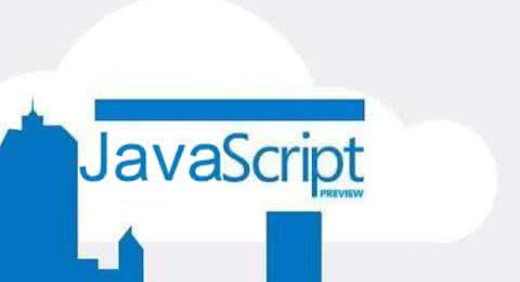 JavaScript数据类型