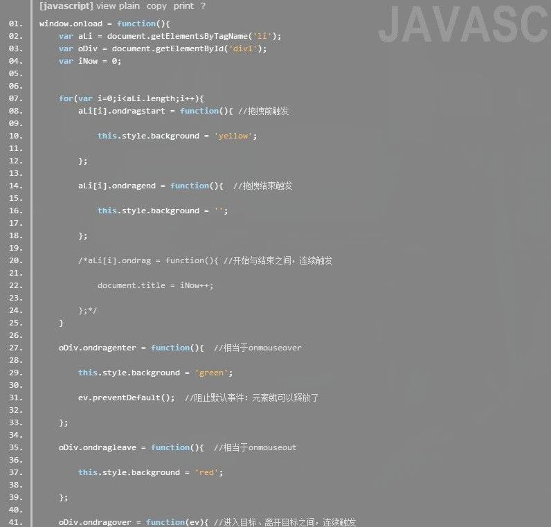 总结CSS使用技巧