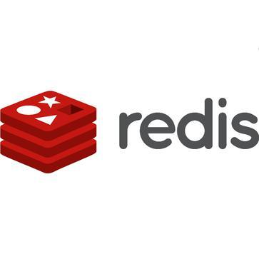 .net core使用Redis发布订阅方法介绍