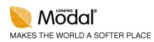 微信小程序  modal弹框组件详解