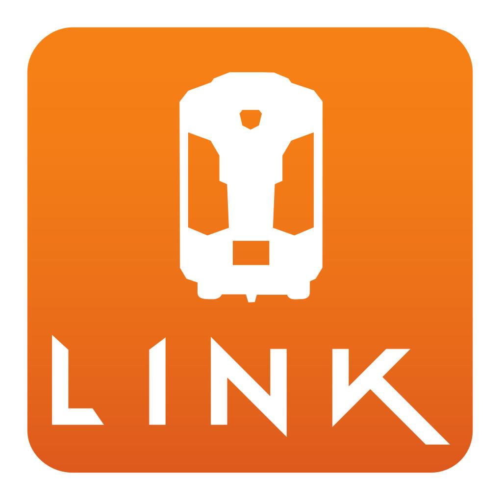 比较css中import与link的区别