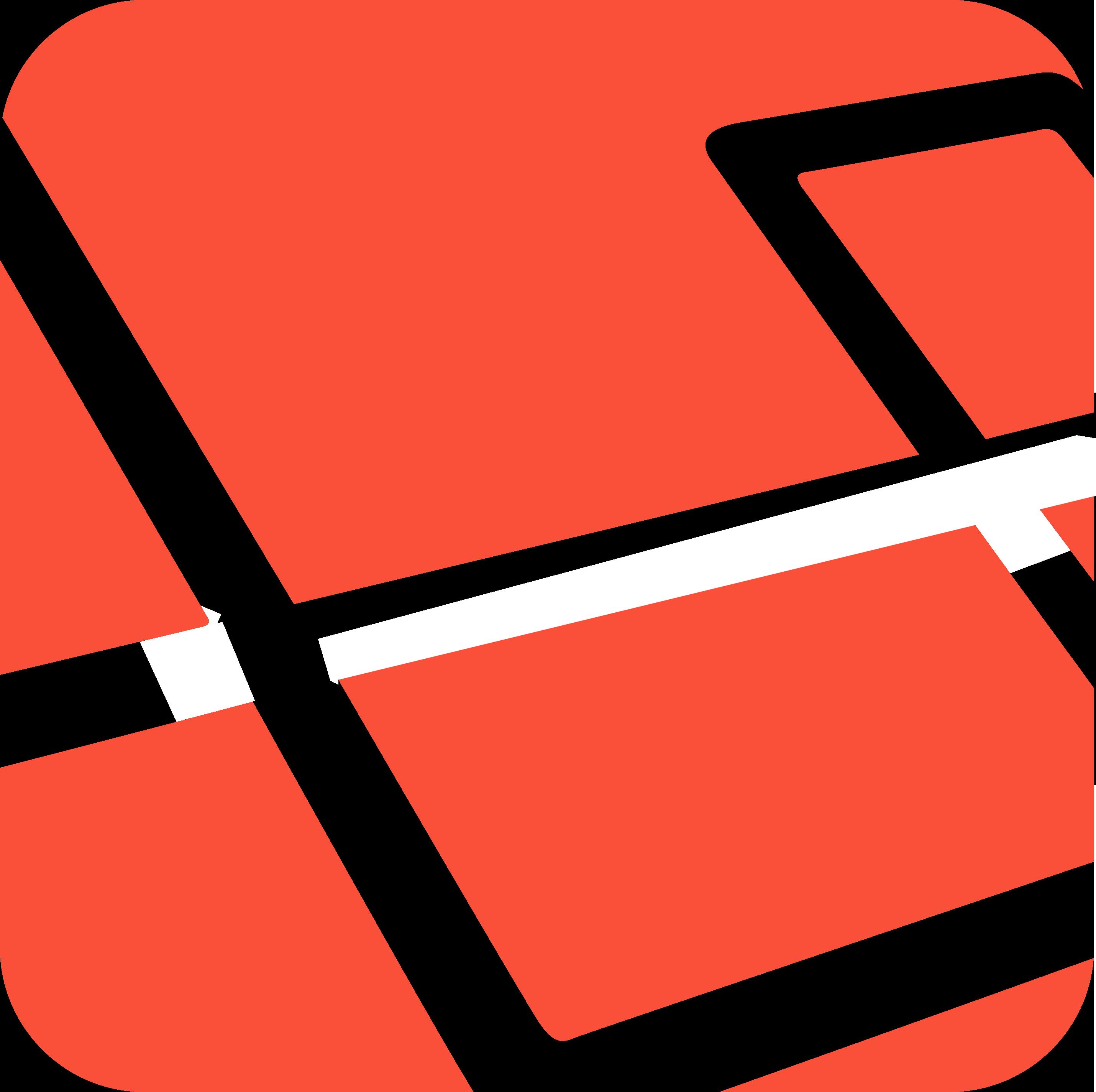 Laravel中autoload方法实现的用法详解