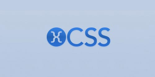 CSS轮廓outline用法详解
