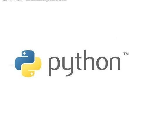 Python数据可视化利器Matplotlib详解