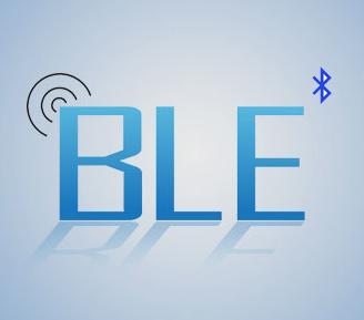微信小程序--Ble蓝牙