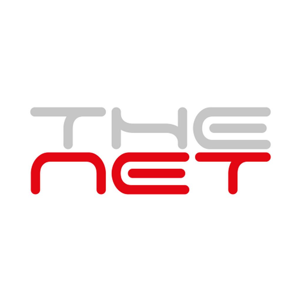 .Net实现微信JS-SDK分享功能代码展示