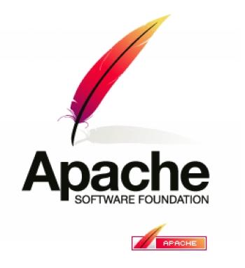 Windows Apache2.4 VC9(ApacheHaus)安装教程详解