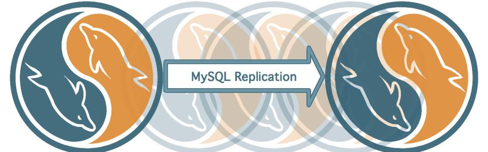 MySQL解压包的安装与下载的图文教程
