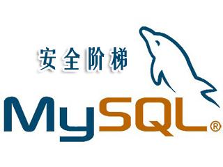 MySQL性能优化的17个要点