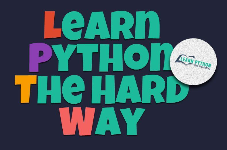 python中map()函数的方法示例
