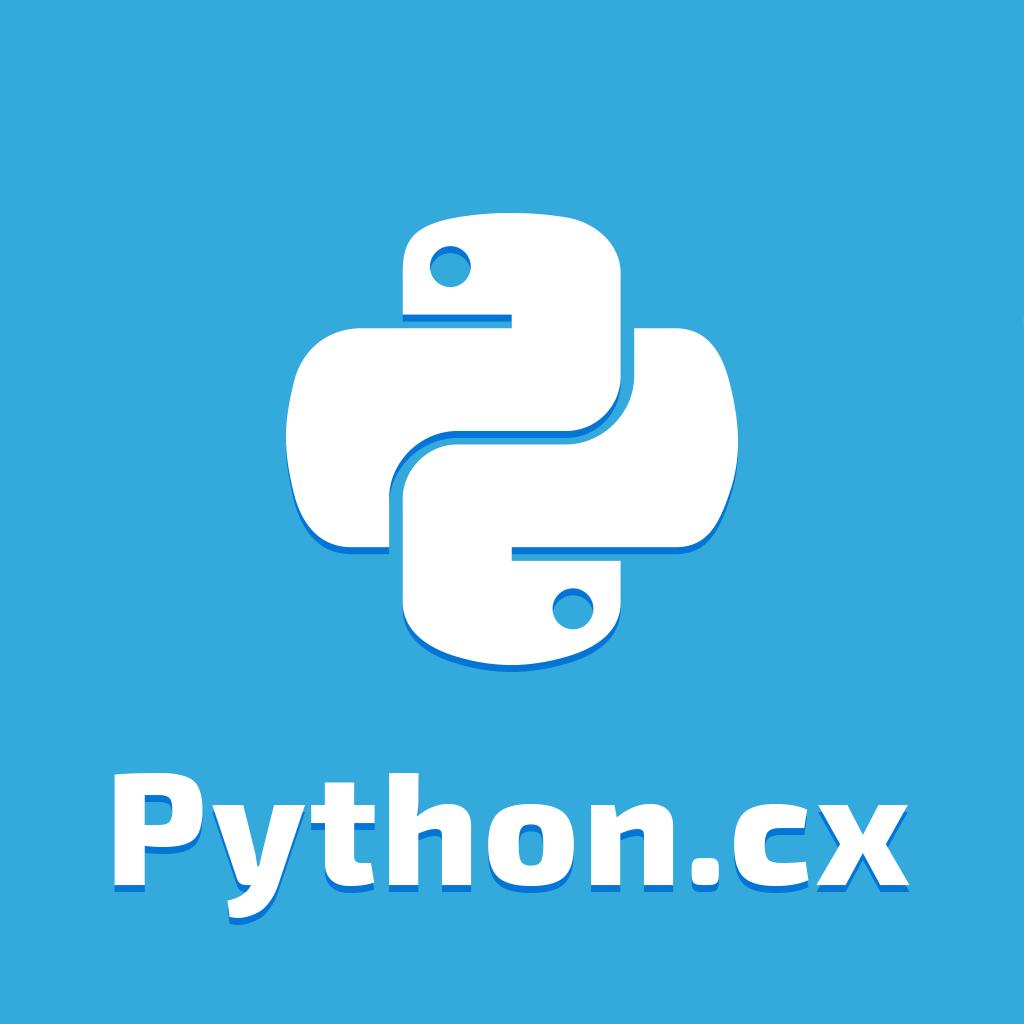 Python的四个挑战者:Swift、Go、Julia、R