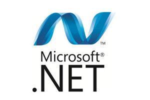 .net微信公众号函数定义与用法汇总