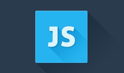 JavaScript实现99乘法表的实例分析