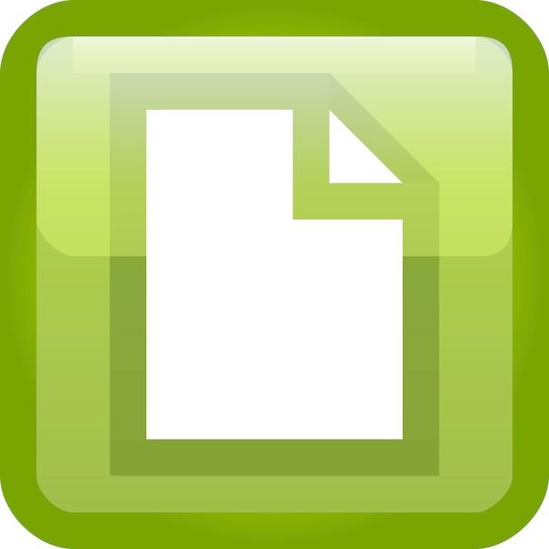 网页设计中的字体应用