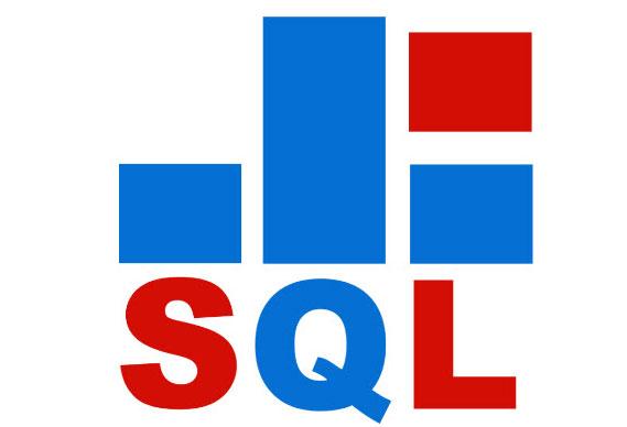 常用 SQL Server 规范集锦