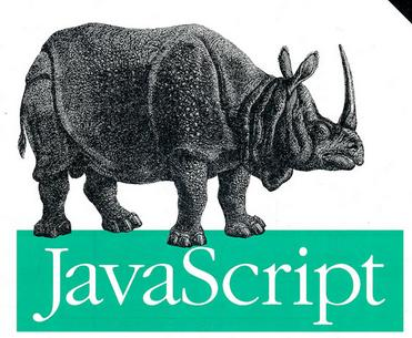 JavaScript中关于各数制转换的实例详解