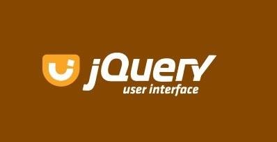 编写jquery自定义插件的方法