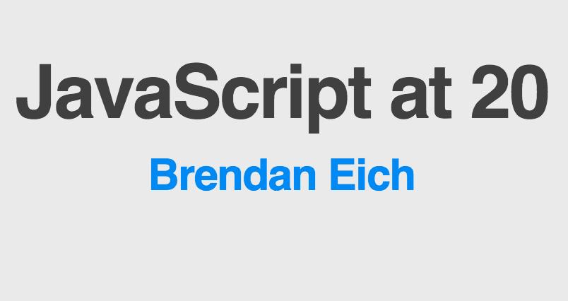 Javascript创建自定义对象几种方式实例汇总