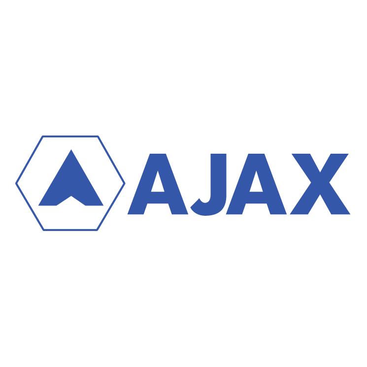 ajax登录跳转登录实现