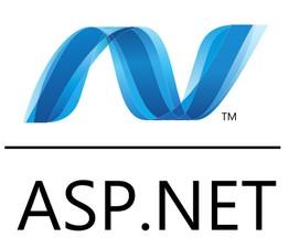 asp.net判断上传文件类型的三种方法