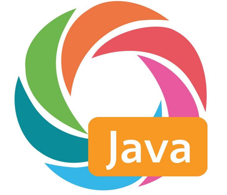 Java实现归并排序算法的方法实例详解