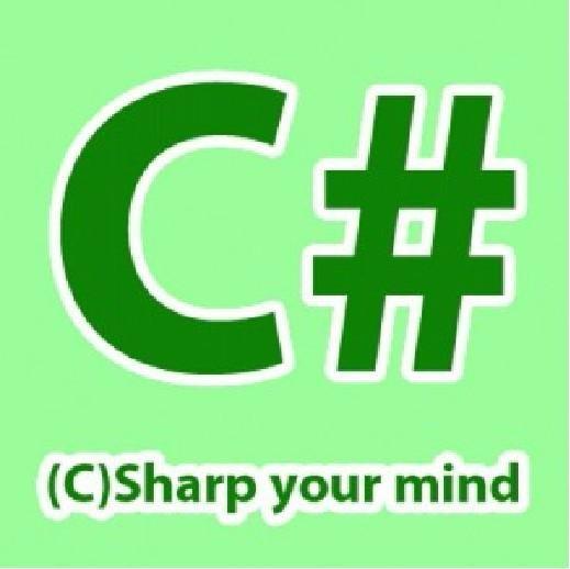 C# 文件下载四方法