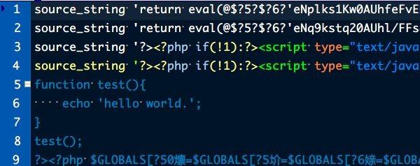 【php加密解密类库】10个php加密解密类库下载