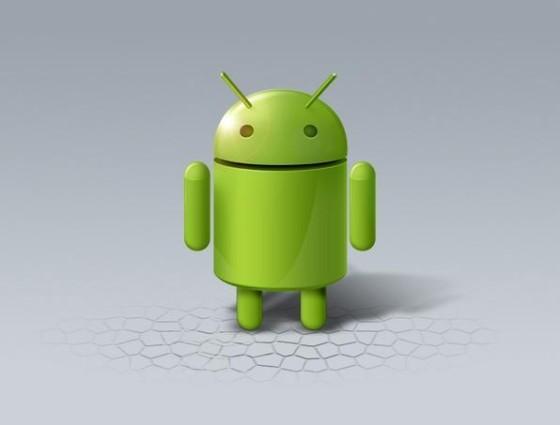 提升 android 性能的建议